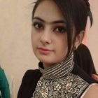 Girls massage for the sex Dubai — Katrina Indian Student, 21 age