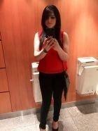 Sonia College Girl, 19, Dubai,