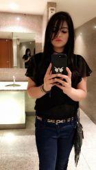 Call gils Dubai — escort Sonia College Girl