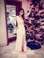 Kiran Fresh New, girl