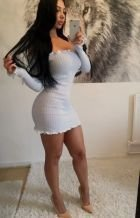 AMINABAE, age: 22 height: 178, weight: 24