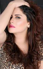 Noor VIP  Escort In Du — massage escort from Dubai
