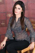 call girl Noor VIP  Escort In Du, from Dubai