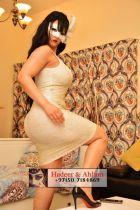 Arabianescorts, escort photo