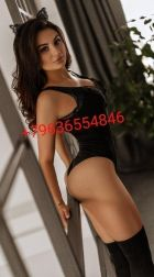 independent Lola New 20 y.o. (escorts)