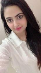 Katrina Indian, Dubai