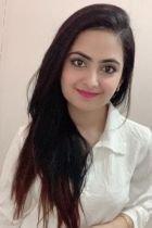 Katrina Indian, 20 age