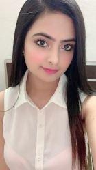 Katrina Indian from Dubai