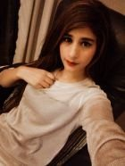 picture Mahira Khan Sexy (independent)