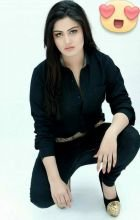 photos Pooja Indian Hottie