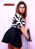Alisha Indian Girl, photo