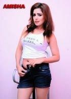 Alisha Indian Girl, +971 55 396 7182, Dubai