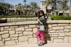 call girl Ananya, from Dubai