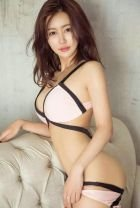 escort service Polly from Thai