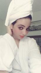 photo Noor