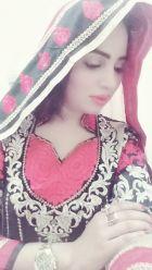 Noor, starts from 1000 p/h