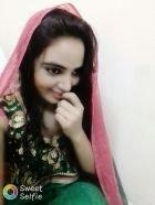 Noor, girl