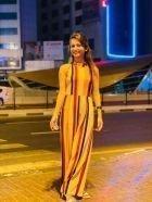 Jiya sharma  from Dubai