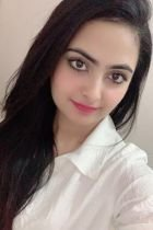 Indian Girl Katrina, +971 52 482 2054, starts from 1000 AED per hour