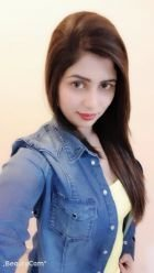 call girl Indian Model Alia Bhat, from Dubai