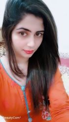 female escort Indian Model Alia Bhat