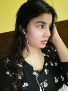 Noor, 0528 38 381 5
