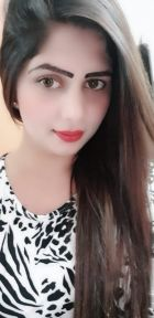 Escorts Services — Indian Model Alia Bhat, 20