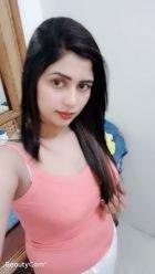Indian Model Alia Bhat, phone. +971 52 949 2466