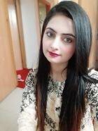 Katty Indian VIP Model, 20 age