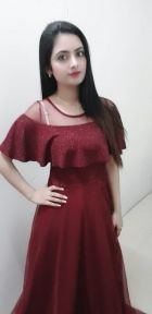 Katty Indian VIP Model, ad on SexoDubai.com