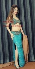 #sovia%* female escort, pictures