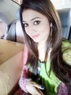 Date Dubai escort — independent girl Riya  from sexodubai.com
