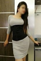 SexyIndianGirlRIcha, starts from 700 p/h