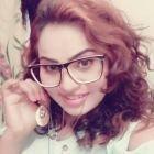 Pooja Gupta, age: 22 height: 167, weight: 49