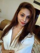 Escorts Services — Saumya Sharma, 22