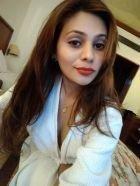 Saumya Sharma, Dubai