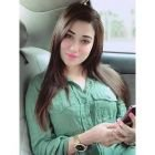 independent Maya Khan (Dubai)