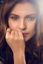 independent Hooriya Indian Actress