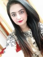 call girl Hot Katrina (Dubai)