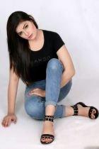 prostitute Busty Dipika