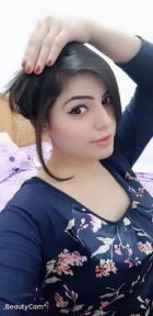 Busty Dipika — Quick Escorts for sex starts from 999