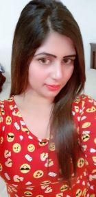escorts Alia Bhut Indian Girl (Dubai)