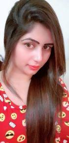 escort service Alia Bhut Indian Girl