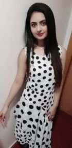 Katrina Indian Girl, +971 58 684 3770, starts from 1000 AED per hour