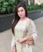 Maya Khalifa from Dubai