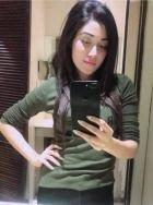 Maya Khalifa (Dubai), sexual photo