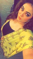 female escort Priya khan