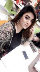 Priya khan , profile pictures