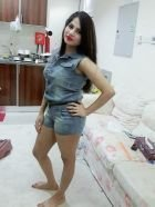 +971562857964 Shilpa