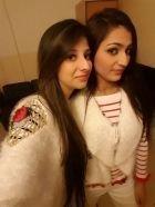 call girl Ajay, from Dubai